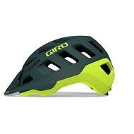 GIRO Radix Mat True Spruce/Citron - Helma na kolo