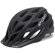 GIRO Phase Mat Black - Helma na kolo