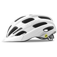 GIRO Register MIPS Mat White - Helma na kolo
