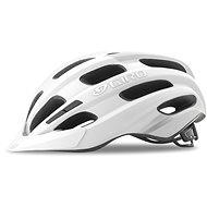 GIRO Register Mat White - Helma na kolo