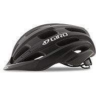 GIRO Hale Mat Black - Helma na kolo