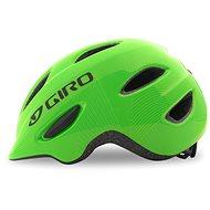 GIRO Scamp Green/Lime Lines - Helma na kolo
