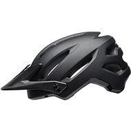 Helma na kolo BELL 4Forty Mat/Glos Black