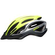 BELL Traverse Green/Slate - Helma na kolo