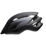 BELL Crest Mat Black/Dark Titanium - Helma na kolo