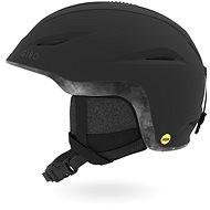 GIRO Fade MIPS Mat Black Cosmos - Lyžařská helma