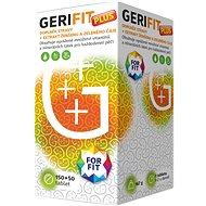 Galmed Gerifit Plus tbl 150 + 50