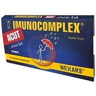 C2P Imunocomplex Acut 15 tbl