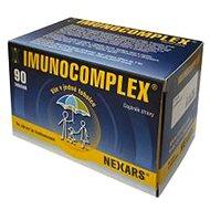 C2P Imunocomplex tob 90
