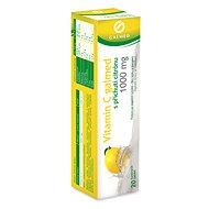 Galmed Vitamin C 1000 mg citron eff tbl 20