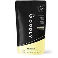 Goodly Vanilka - Trvanlivé jídlo
