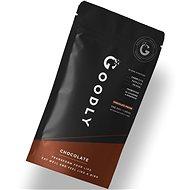 Goodly Čokoláda 40g