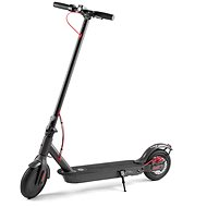 GoGEN VOYAGER S501B - Electric scooter