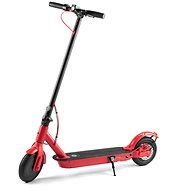 GoGEN VOYAGER S501R - Electric scooter