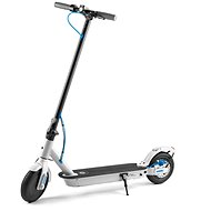 GoGEN VOYAGER S501W - Electric scooter