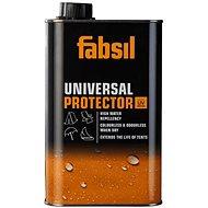 Impregnace Fabsil Universal Protector UV 1 litre