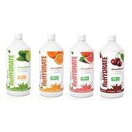 GymBeam ReHydrate, 1000ml - Ionic drink