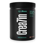 GymBeam Kreatin Crea7in 600 g - Kreatin