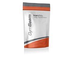 GymBeam Protein True Whey 1000 g, peanut butter