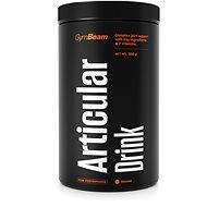 GymBeam Kloubní výživa Articular Drink 390 g - Kloubní výživa
