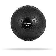GymBeam Slam Ball