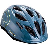 Hamax Cyklohelma Skydive Blue S (50-55) - Helma na kolo