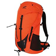 Turistický batoh Hannah Element 36 Red