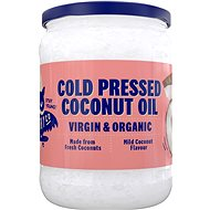 HealthyCo Organic Extra Virgin, 500ml - Oil