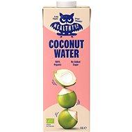 HealthyCo Coconut Water 1000ml