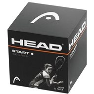 Head Start 1pc - Squash Ball