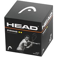 Head Prime 1pc - Squash Ball