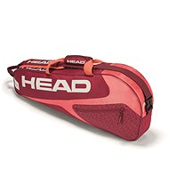 Head Elite 3R Pro - Sportovní taška