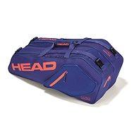 Head Core 6R Combi - Sportovní taška