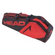Head Core 3R Pro - Sportovní taška