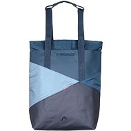 Head Womens 2-Way Club Bag - Sportovní taška