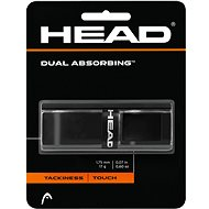 Head Dual Absorbing černý