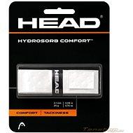 Head HydroSorb Comfort bílý - Grip