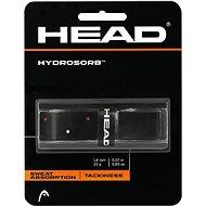 Head HydroSorb černý - Grip