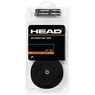 Head Prestige Pro 30+ černý - Sada