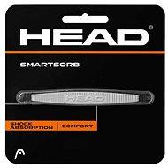 Head Smartsorb stříbrný - Tlumítko