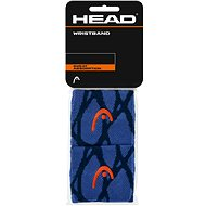 "Head Radical Wristband 2.5"" - Potítko"