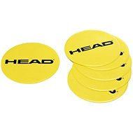 Head Targets - Training Equipment