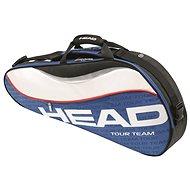Head Tour Team Pro - Sportovní taška
