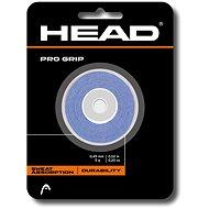 Tenisová omotávka Head Pro Grip 3ks