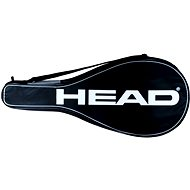 Head Full Size Cover Bag - Sports Bag