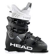 Head Vector Evo 90 W - Dámské lyžařské boty
