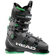 Head Advant Edge 95 vel. 44.5 EU/ 290 mm - Pánské lyžařské boty