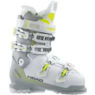 Head Advant Edge 85 W - Dámské lyžařské boty