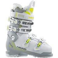 Head Advant Edge 85 W vel. 38 EU/ 240 mm - Dámské lyžařské boty