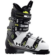 Head Advant Edge 75 - Pánské lyžařské boty